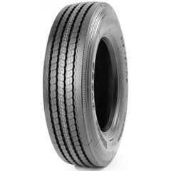 Грузовая шина FORCE Truck Control 02 - Интернет магазин шин и дисков по минимальным ценам с доставкой по Украине TyreSale.com.ua