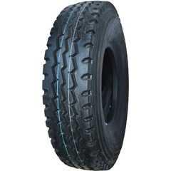 Грузовая шина Green Dragon HF702 - Интернет магазин шин и дисков по минимальным ценам с доставкой по Украине TyreSale.com.ua