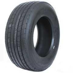 Грузовая шина FORCE TRUCK TRAIL 01 - Интернет магазин шин и дисков по минимальным ценам с доставкой по Украине TyreSale.com.ua