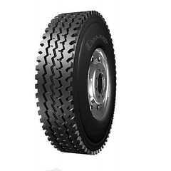 Грузовая шина RUIFULAI HF313 - Интернет магазин шин и дисков по минимальным ценам с доставкой по Украине TyreSale.com.ua