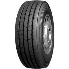 Грузовая шина FORCE BT215N - Интернет магазин шин и дисков по минимальным ценам с доставкой по Украине TyreSale.com.ua