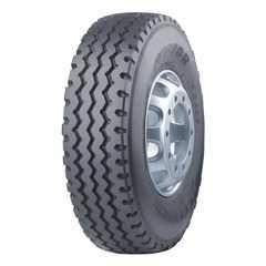 Грузовая шина MATADOR FM1 VEKTOR - Интернет магазин шин и дисков по минимальным ценам с доставкой по Украине TyreSale.com.ua