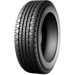 Грузовая шина LINGLONG F855 - Интернет магазин шин и дисков по минимальным ценам с доставкой по Украине TyreSale.com.ua