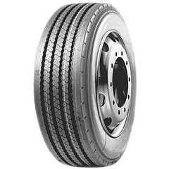 Грузовая шина LINGLONG LFL866 - Интернет магазин шин и дисков по минимальным ценам с доставкой по Украине TyreSale.com.ua