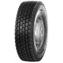 Грузовая шина LINGLONG LDL831 - Интернет магазин шин и дисков по минимальным ценам с доставкой по Украине TyreSale.com.ua