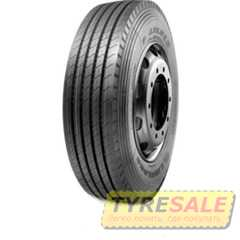 Грузовая шина LINGLONG LTL812 - Интернет магазин шин и дисков по минимальным ценам с доставкой по Украине TyreSale.com.ua