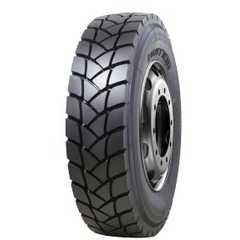 Грузовая шина OVATION VI768 - Интернет магазин шин и дисков по минимальным ценам с доставкой по Украине TyreSale.com.ua