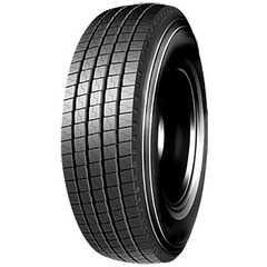 LEAO F860 - Интернет магазин шин и дисков по минимальным ценам с доставкой по Украине TyreSale.com.ua