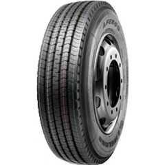 Грузовая шина LINGLONG LFE805 - Интернет магазин шин и дисков по минимальным ценам с доставкой по Украине TyreSale.com.ua