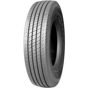 Купить LINGLONG LLF02 315/80R22.5 156/150L