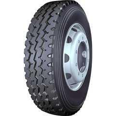 Грузовая шина ONYX HO301 - Интернет магазин шин и дисков по минимальным ценам с доставкой по Украине TyreSale.com.ua