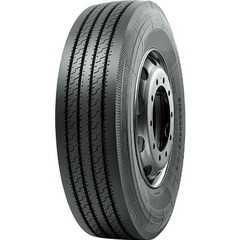 Купить Грузовая шина CACHLAND HF660 (рулевая) 215/75R17.5 135/133J