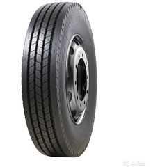 Грузовая шина HIFLY HH111 - Интернет магазин шин и дисков по минимальным ценам с доставкой по Украине TyreSale.com.ua