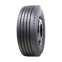 Грузовая шина ONYX HO312 - Интернет магазин шин и дисков по минимальным ценам с доставкой по Украине TyreSale.com.ua