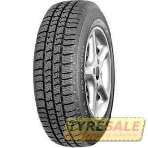 Купить Зимняя шина FULDA Conveo Trac 2 195/70R15C 104/102S