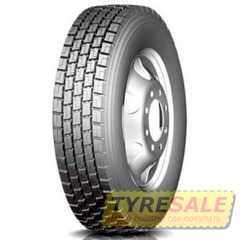 Купить Грузовая шина SUNFULL HF668 295/80R22.5 152/148M