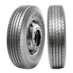 Купить Грузовая шина CACHLAND 167CSL (рулевая) 295/80R22.5 152/149M