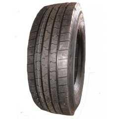 Грузовая шина FESITE HF121 - Интернет магазин шин и дисков по минимальным ценам с доставкой по Украине TyreSale.com.ua