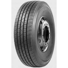 Грузовая шина HIFLY HF121 - Интернет магазин шин и дисков по минимальным ценам с доставкой по Украине TyreSale.com.ua