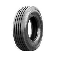 Грузовая шина HIFLY HH102 - Интернет магазин шин и дисков по минимальным ценам с доставкой по Украине TyreSale.com.ua
