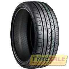 ROTALLA F105 - Интернет магазин шин и дисков по минимальным ценам с доставкой по Украине TyreSale.com.ua