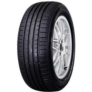 Купить Летняя шина ROTALLA RH01 215/65R15 96H