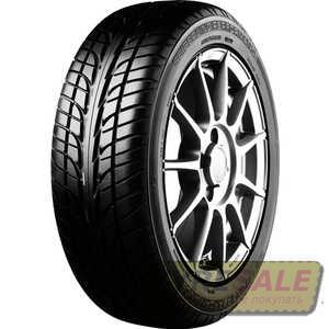 Купить Летняя шина SEIBERLING Performance 215/55R17 94W
