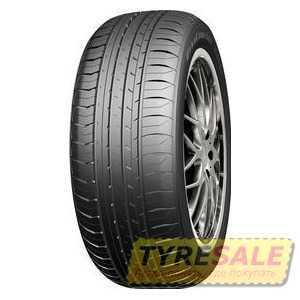 Купить Летняя шина EVERGREEN EH 226 205/60R14 88H