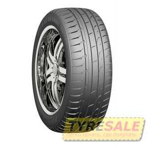 Купить Летняя шина EVERGREEN EU 728 205/50R17 93W