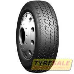 Летняя шина EVERGREEN EV 516 - Интернет магазин шин и дисков по минимальным ценам с доставкой по Украине TyreSale.com.ua