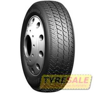 Купить Летняя шина EVERGREEN EV 516 195R15C 106/104R