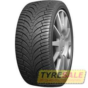 Купить Летняя шина EVERGREEN ES86 265/40R22 106V