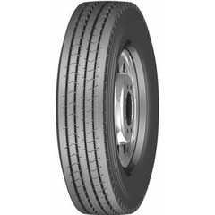 Грузовая шина BOTO BT215N - Интернет магазин шин и дисков по минимальным ценам с доставкой по Украине TyreSale.com.ua