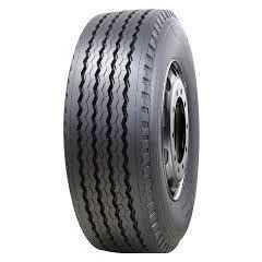 HIFLY HH107 - Интернет магазин шин и дисков по минимальным ценам с доставкой по Украине TyreSale.com.ua