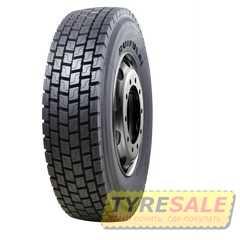 Грузовая шина RUIFULAI FTL311 - Интернет магазин шин и дисков по минимальным ценам с доставкой по Украине TyreSale.com.ua