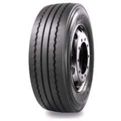 Грузовая шина HIFLY HTM313 - Интернет магазин шин и дисков по минимальным ценам с доставкой по Украине TyreSale.com.ua
