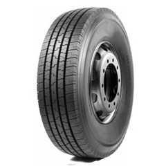 Грузовая шина OVATION ETL311 - Интернет магазин шин и дисков по минимальным ценам с доставкой по Украине TyreSale.com.ua