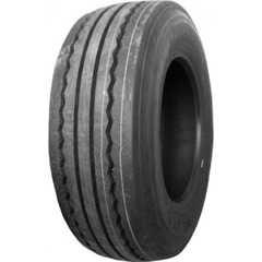 Грузовая шина FESITE STL311 - Интернет магазин шин и дисков по минимальным ценам с доставкой по Украине TyreSale.com.ua