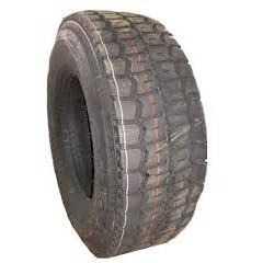 Грузовая шина FESITE FTM313 - Интернет магазин шин и дисков по минимальным ценам с доставкой по Украине TyreSale.com.ua