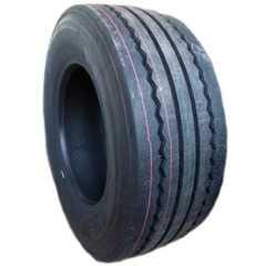 Грузовая шина FESITE FTL311 - Интернет магазин шин и дисков по минимальным ценам с доставкой по Украине TyreSale.com.ua