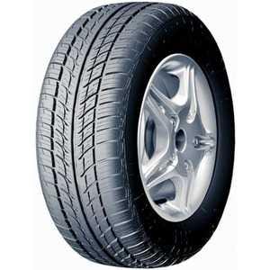 Купить Летняя шина RIKEN ALLSTAR 2 B2 185/60R14 82T