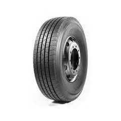 Грузовая шина ONYX HO121 - Интернет магазин шин и дисков по минимальным ценам с доставкой по Украине TyreSale.com.ua