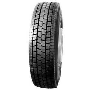 Купить SUNFULL HF628 315/80R22.5 156/152L