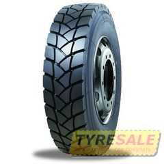 Грузовая шина PETROMAX PT642 - Интернет магазин шин и дисков по минимальным ценам с доставкой по Украине TyreSale.com.ua