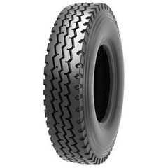 Грузовая шина FESITE ST011 - Интернет магазин шин и дисков по минимальным ценам с доставкой по Украине TyreSale.com.ua