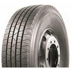 Грузовая шина SUNFULL HF121 - Интернет магазин шин и дисков по минимальным ценам с доставкой по Украине TyreSale.com.ua