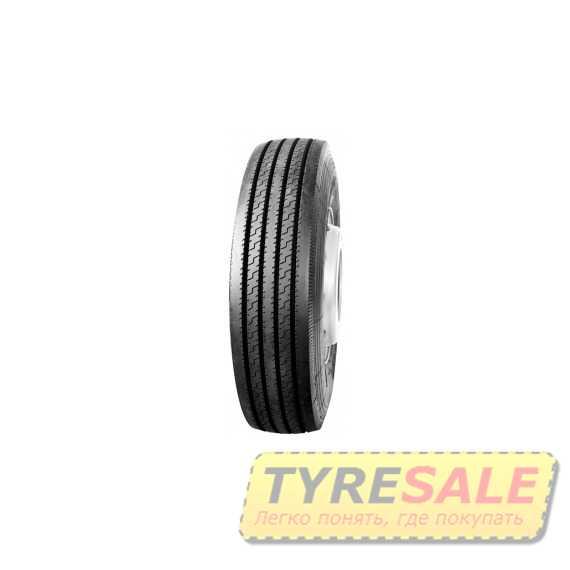 TORQUE TQ660 - Интернет магазин шин и дисков по минимальным ценам с доставкой по Украине TyreSale.com.ua