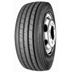 Грузовая шина LANVIGATOR S205 - Интернет магазин шин и дисков по минимальным ценам с доставкой по Украине TyreSale.com.ua