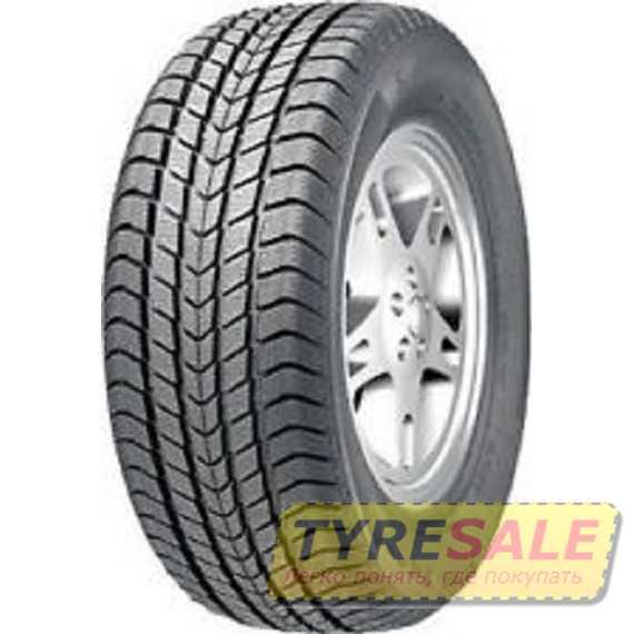 Зимняя шина MARSHAL 7400 - Интернет магазин шин и дисков по минимальным ценам с доставкой по Украине TyreSale.com.ua