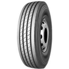 Грузовая шина DOUBLE ROAD DR812 - Интернет магазин шин и дисков по минимальным ценам с доставкой по Украине TyreSale.com.ua